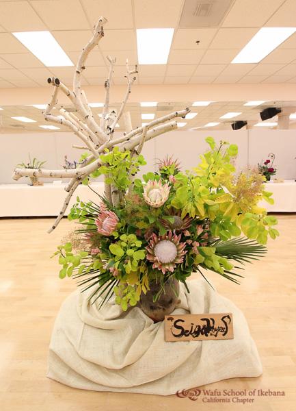 gallery10 - 01_Fusako_Hoyrup_9299.jpg