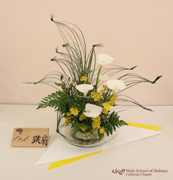 gallery10 - 22_Ann_Thi_Nguyen_9359.jpg