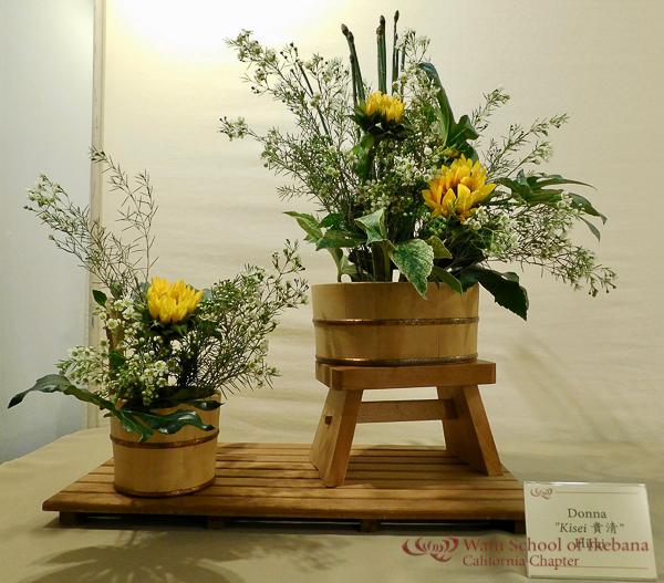 gallery11 - Donna_Kisei_Hirai-2.jpg