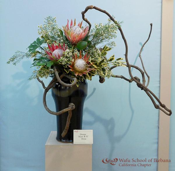 gallery11 - Donna_Kisei_Hirai.jpg