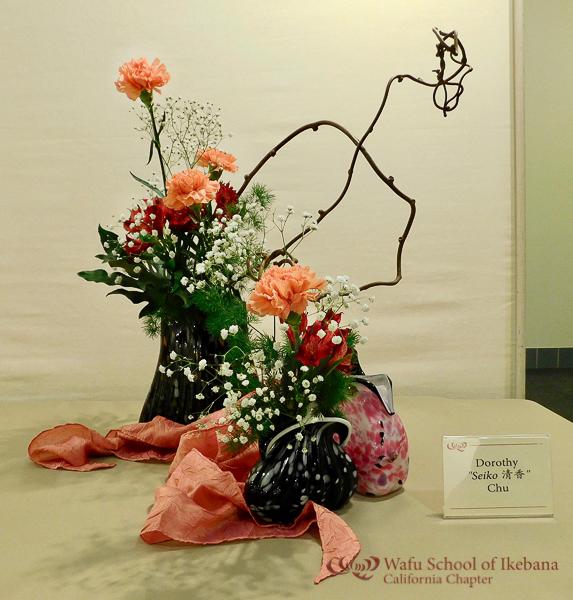gallery11 - Dorothy_Seiko_Chu-2.jpg