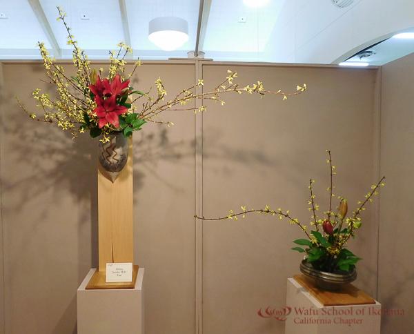 gallery11 - Helen_Seisho_Tan.jpg