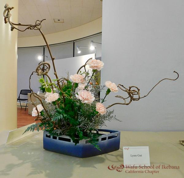 gallery11 - Lynn_Gui.jpg