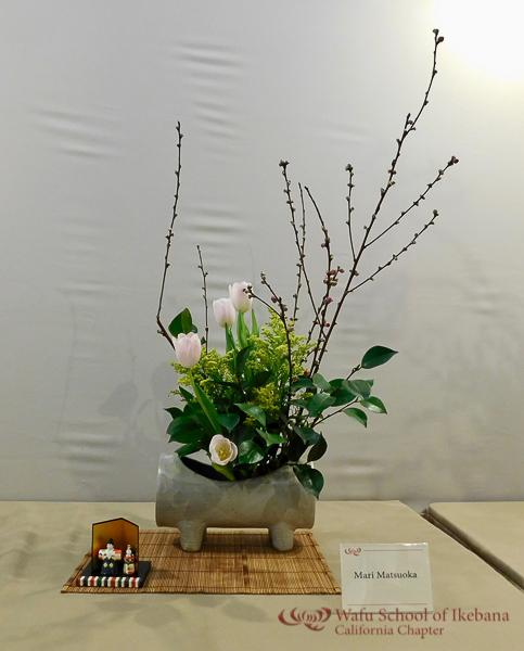 gallery11 - Mari_Matsuoka.jpg
