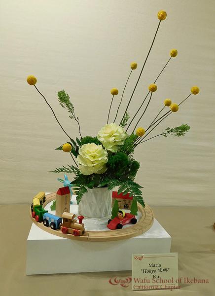 gallery11 - Maria_Hokyo_Ku-2.jpg