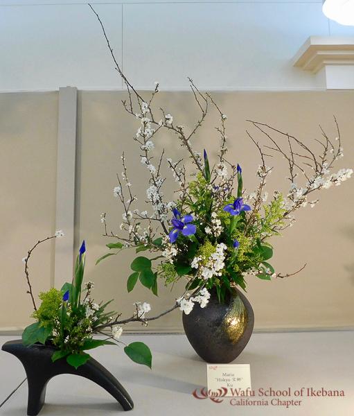 gallery11 - Maria_Hokyo_Ku.jpg
