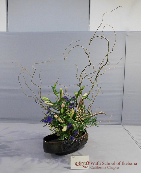 gallery11 - Miki_Matsui.jpg
