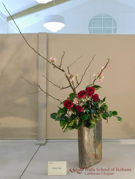gallery11 - Mimi_Ngo.jpg
