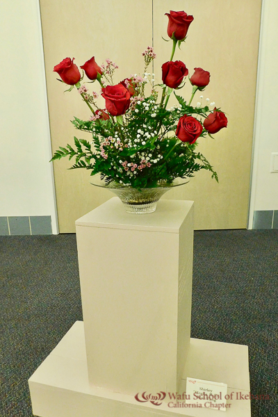 gallery11 - Shirley_Houka_Mar-Tang-2.jpg