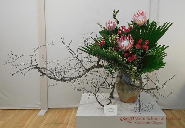gallery11 - Susan_Nansei_Okada.jpg