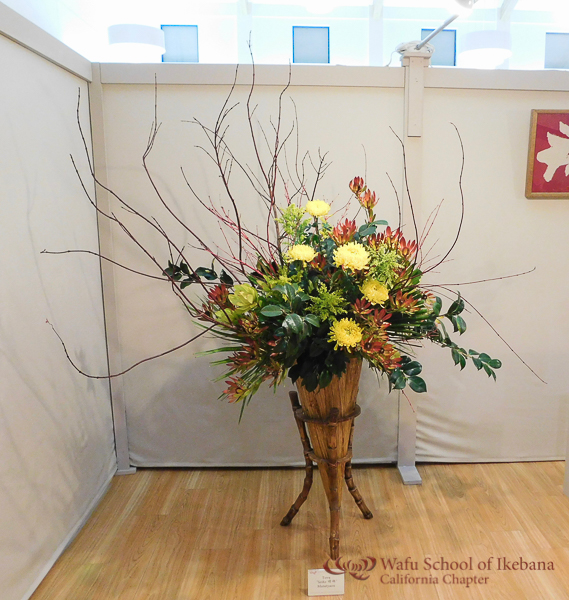 gallery11 - Tova_Seiko_Matatyaou.jpg