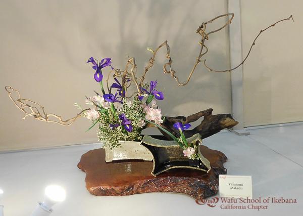 gallery11 - Yasutomi_Makishi.jpg