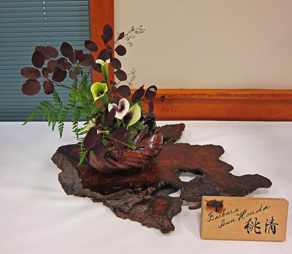 gallery5 - Barbara_Honda_Tosei_.jpg