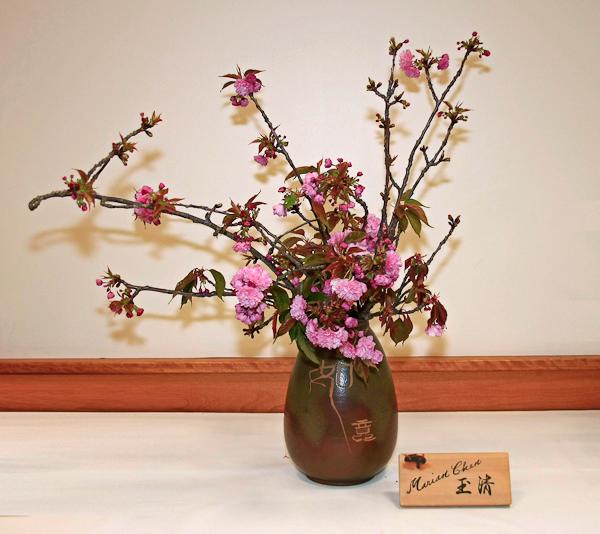 gallery5 - Marian_Chen_Gyokusei_.jpg