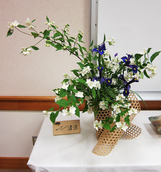 gallery5 - Noriko_Kunimi_Seiryo_.jpg