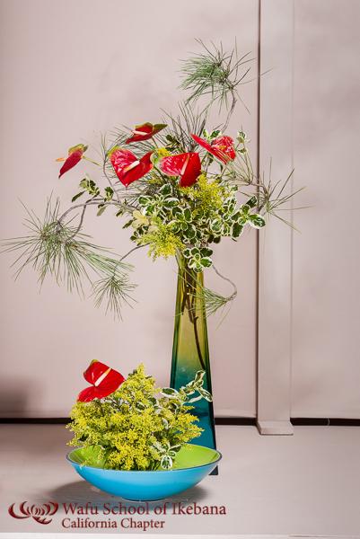 gallery6 - Kathy_Seiryu_Lee.jpg