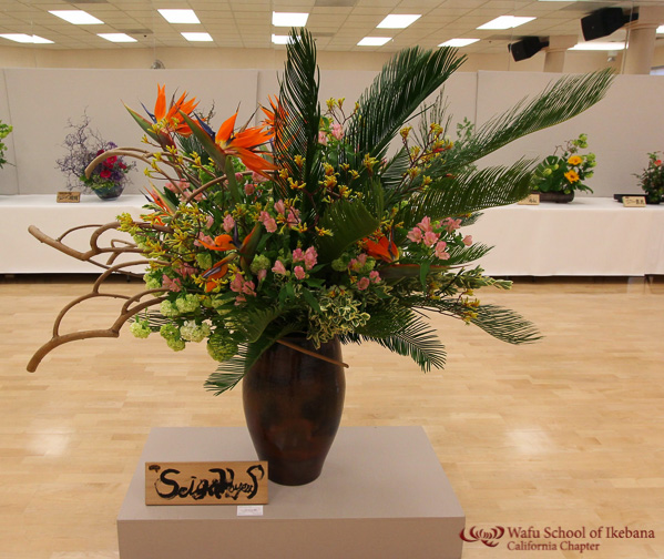 gallery8 - Fusako_Hoyrup_Seiga_.jpg