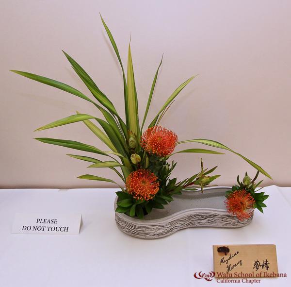 gallery8 - Mayshine_Hwang_Musei_.jpg