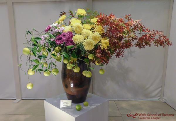 gallery9 - KabasawaTomoko.jpg