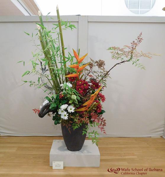 gallery9 - MatatyaouTova.jpg